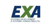 Japan EXA Systems
