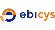 Ebicys
