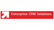 Enterprise CRM Solutions