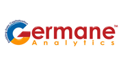 Germane Analytics