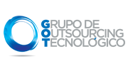 Grupo De Outsourcing Tecnologico