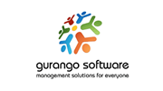 Gurango Software