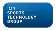 IMG Sports Technology Group