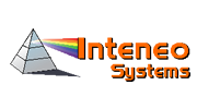 Inteneo Systems