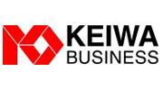 Keiwa Business