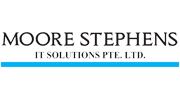 Moore Stephens IT Solutions