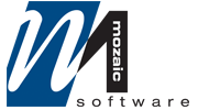 Mozaic Software