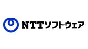 NTT Software