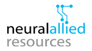 Neural Allied Resources