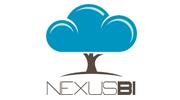 NexusBI