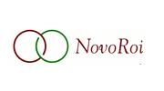 NovoRoi