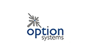 Option Systems