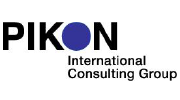 Pikon International Consulting Group