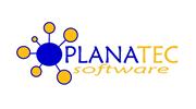 PlanaTec Software