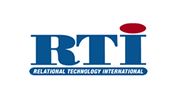 RTI Relational Technology International