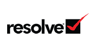 Resolve Software