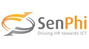 SenPhi