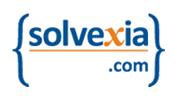 Solvexia