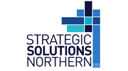 Strategic Solutions Northern Ltd.