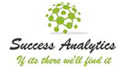 Success Analytics