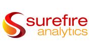 Surefire Analytics