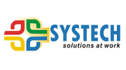 Systech Solutions