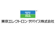 Tokyo Electon Device