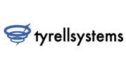 Tyrellsystems