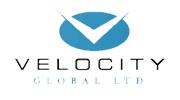 Velocity Global Ltd.