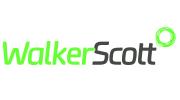 Walker Scott