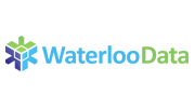 WaterlooData