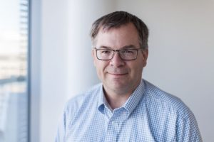 Yellowfin lures in former Symantec VP Marketing as global CMO