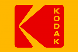 Yellowfin partnerswith Kodak to launch industry-first analytics enabled cloud workflow platform