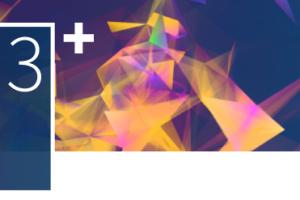 Yellowfin to launch 7.3+ analytics platform in global webinar series