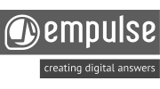 empulse