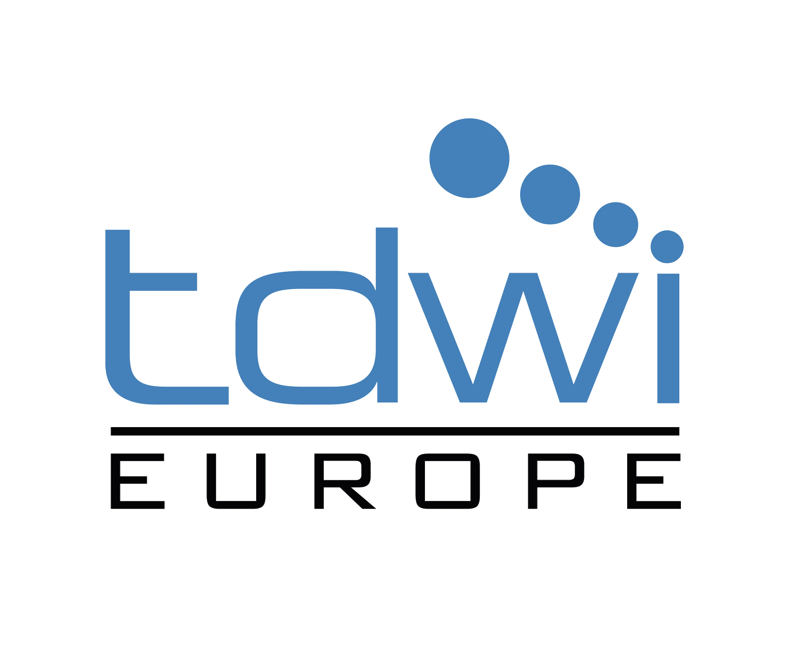 Yellowfin Showcases Latest Release as Gold Sponsor at TDWI Munich 2017