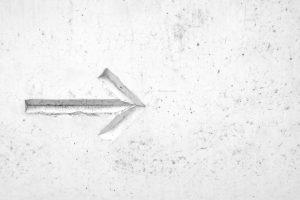 Arrow - download BI Dashboard Best Practices