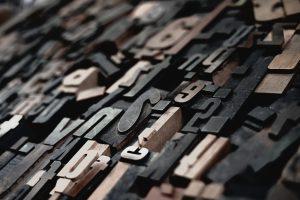 BI dashboard design - reduce data to ink ratio