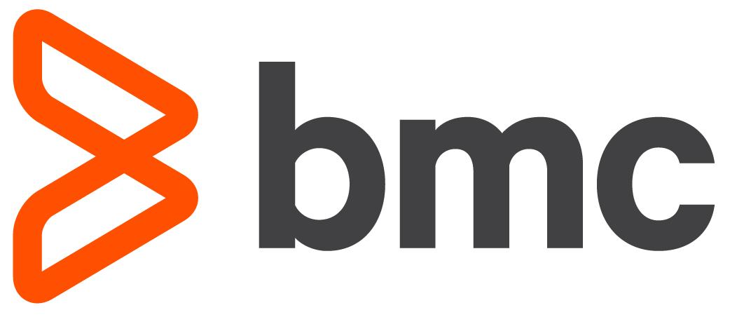 bmc_logo_rgb_large