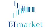 BI Market