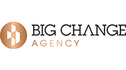 BIG Change Agency