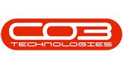 CO3 Technologies