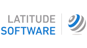 Latitude Software