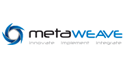 Metawave Consulting