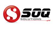 SOQ Solutions