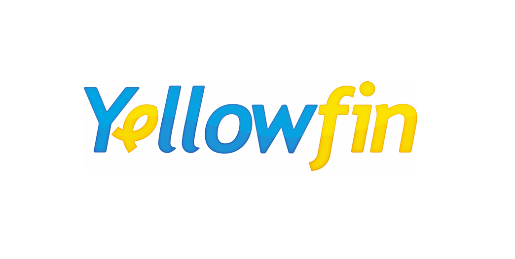 Shawn Deegan joins Yellowfin BI as new General Manager of EMEA