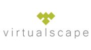 Virtualscape Technologies