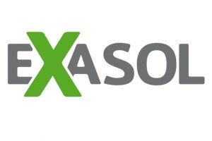 Yellowfin partners with EXASOL to deliver super-fast analytics to enterprises