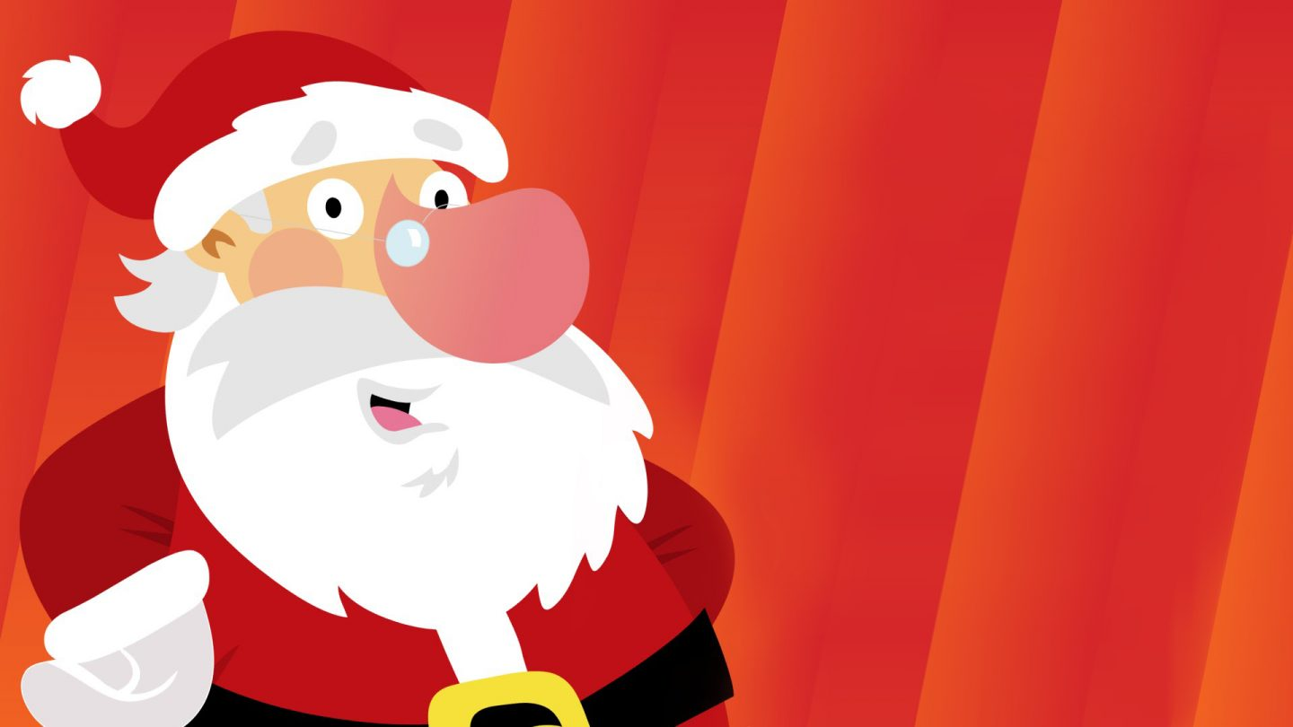 Christmas Movies and Music Data: The Biggest Hits and Flops