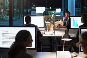 The ISV start-up dilemma
